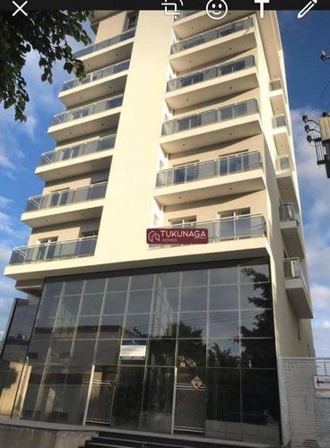 Prédio Para Alugar, 3800 M² Por R$ 150.000,00/mês - Vila Galvão - Guarulhos/sp - Pr0054