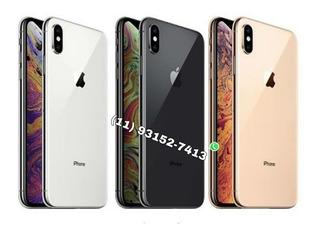 iPhone Max Xs