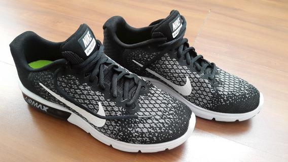 Zapatillas Nike Hombre 41