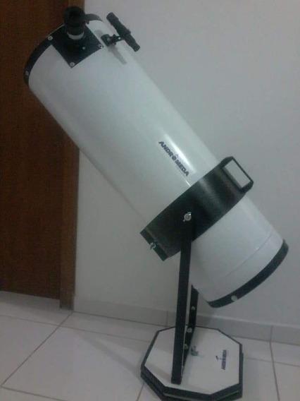 Telescópio Newtoniano 300mm