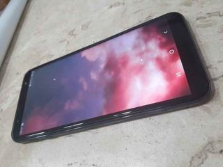 Samsung J6+ Usado Mas Em Boas Condições