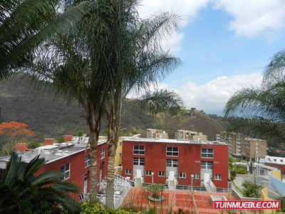 Townhouses En Venta Mls #13-8421 Inmuebledeoportunidad!