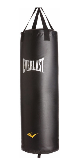 Bolsa Powercore Nevatear Heavy Bag 70 Lb - Everlast Oficial