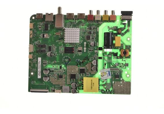 Placa Principal Tv Philco Ph32b51 Ph32b51dsgw Versão A