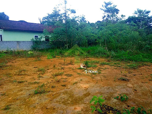 Terreno De Condomínio, Interlagos Sul (fazenda Da Ilha), Embu-guaçu - R$ 200 Mil, Cod: 1811 - V1811