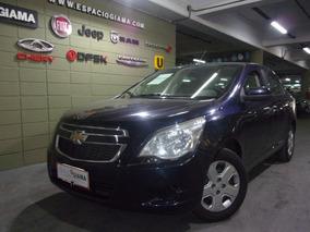 Chevrolet Cobalt 1.3 Lt Mt 75cv 2014 Espacio Giama