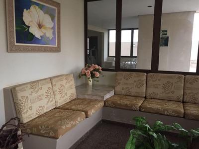 Delicioso Apartamento - Ap1290