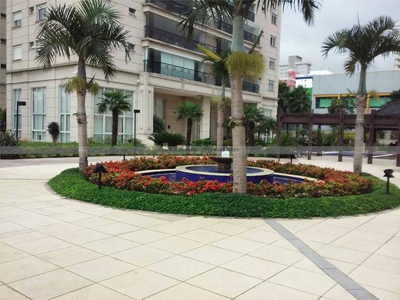 Apartamento - Jardim - Santo Andre - Sao Paulo | Ref.: 29307 - 29307