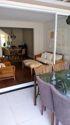 Villagio Quintas Do Tamboré: Casa À Venda Região Alphaville - 558