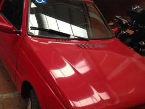 Fiat Uno 1995 En Excelente Estado