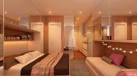 Lindo Apartamento Com 2 Dormitórios À Venda, 44 M² - Brás - São Paulo/sp - Ap4854