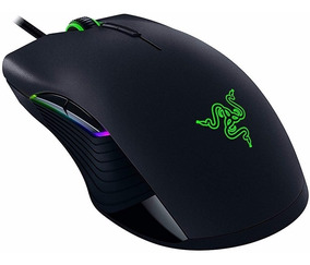 Mouse Gamer Razer Lancehead Tournament Edition 16000dpi