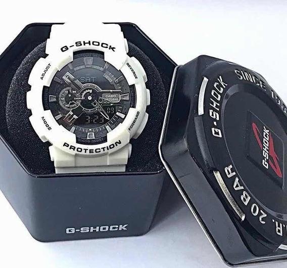 Relógio G Shock Original!