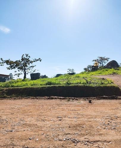 Imagem 1 de 2 de B Terreno Para Chacara 600 M2 Otima Localização E Acesso