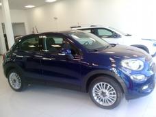 Fiat 500x Pop 1.4 16v