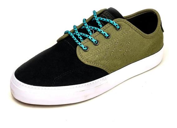 Zapatillas Converse Cons Zakim Ox 153728c- Envio Gratis!!!
