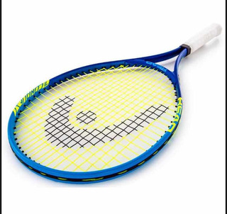 Raqueta De Tenis Head Ti Conquest