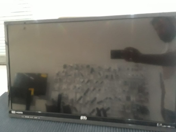 Painel Para Tv Semp Toshiba 32 Le3256(a)w