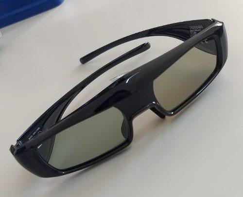 Óculos 3d Panasonic Vt50 / Ut50 / Wt50 / Dt50 N5zz00000248
