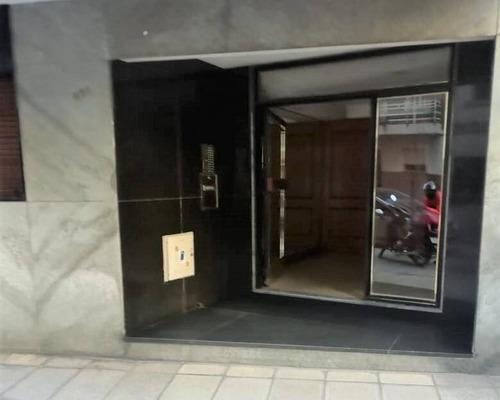 Alquiler Departamento Belgrano - 3 Ambientes- 55 M2 -luminoso  Migueletes 600