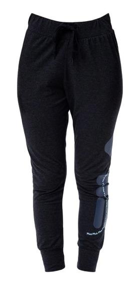 Pantalon Fila Mujer Repeat ( 874379 )