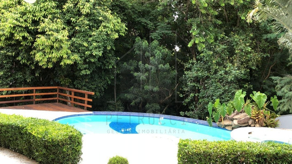 Casa Á Venda E Para Aluguel Em Loteamento Alphaville Campinas - Ca001290
