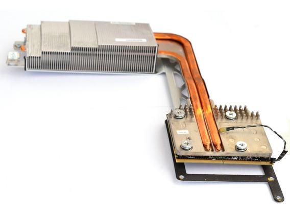 Apple iMac A1312/a1311 - Ati Radeon Hd 4670 256mb Video Card