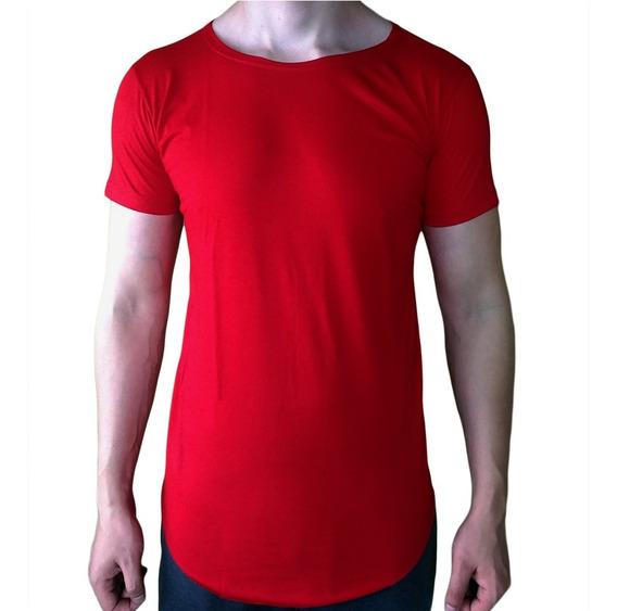 10 Camiseta Oversized Swag Longline Camisas Frete Grátis