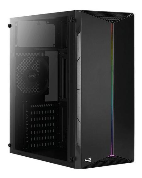 Pc Gamer Amd Athlon 200 Ge / 8gb Ddr4 / Hd1tb / Rx 550 4gb