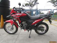 Honda Xre 190 Otros Modelos Otros Modelos