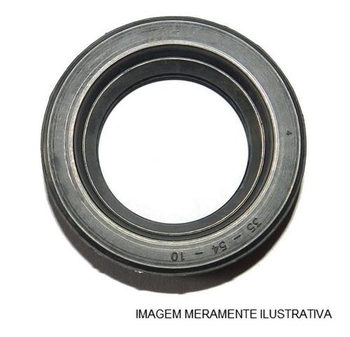 Imagem 1 de 2 de Junta De Cabeçote Uno Sabo 51201flex