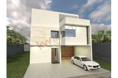 Casa En Venta Fuerte Ventura