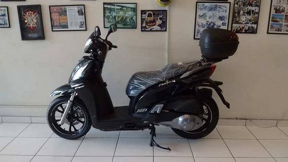 Kymco People Gti 300 Abs 2020 0km - Moto & Cia