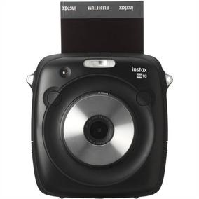 Camera Instax Sq10 Share