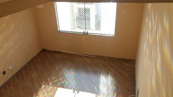 Sobrado Com 3 Dormitórios À Venda, 146 M² Por R$ 430.000,00 - Parque Jaçatuba - Santo André/sp - So2330