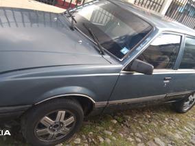 Chevrolet Modelo 91 200