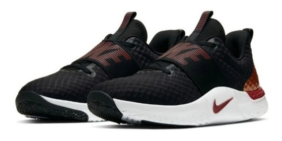 Nike Inseason Tr