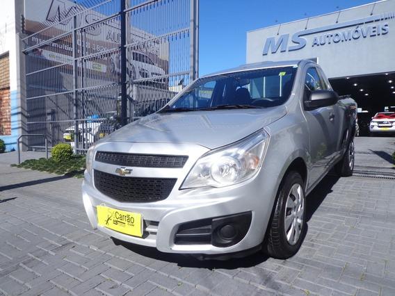 Gm Chevrolet Montana Ls 1.4