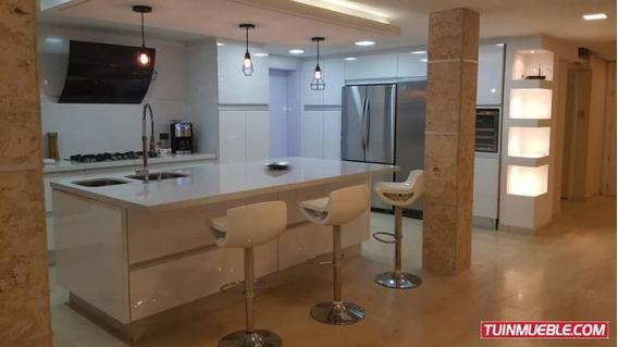 Adriana Oropeza 0414-485.61.01 Cod: 384671 Casas En Venta