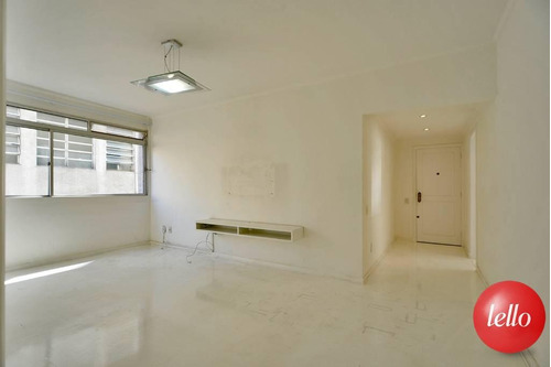 Imagem 1 de 17 de Apartamento - Ref: 226228