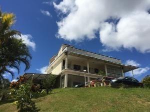 20-7583 Hermosa Casa En Carrizal