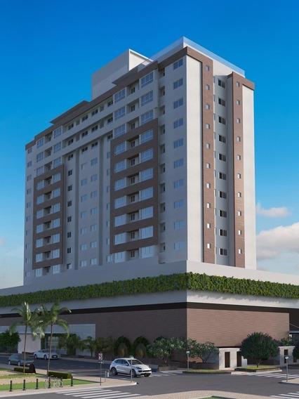 Sala Comercial - Campinas - Ref: 18699 - L-18699