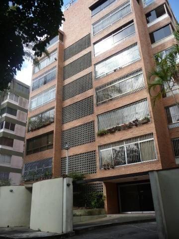 Apartamento En Venta Mls #20-17254