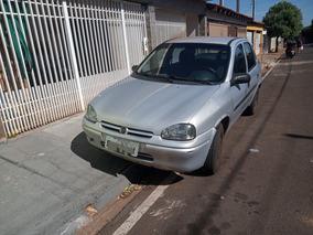 Chevrolet Corsa Sedan 1.0 Super 4p 68 Hp 1999