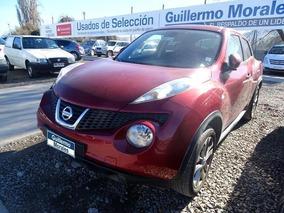 Nissan Juke . 2013