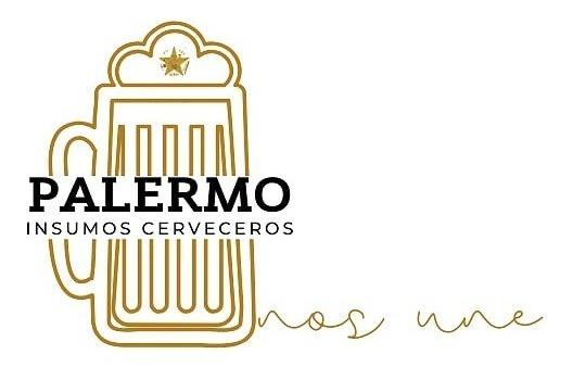 Filtro Sedimentos 1 Micron Calidad Superior Palermo Insumos