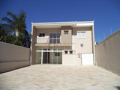 Apartamento Para Aluguel Em Barão Geraldo - Ap003991