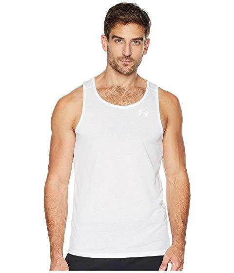 Shirts And Bolsa Under Armour Ua 30531231