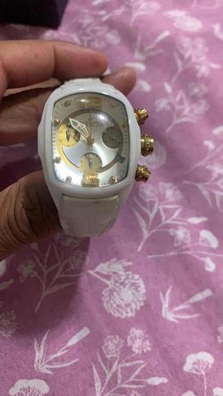 Relógio Sport Invicta