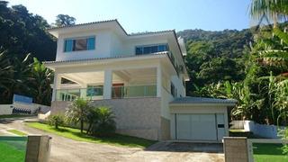 Sítio À Venda, 480 M² Por R$ 990.000 - Barra De São João - Centro - Casimiro De Abreu/rj - Si0011